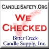 Candle-Safety.org